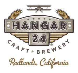 Hangar-24-Logo