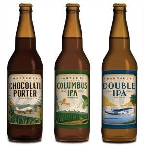 hangar24_bottles02
