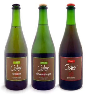 tieton-cider-works-2009ciders